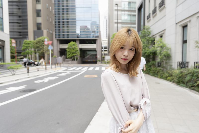 suzu_00019