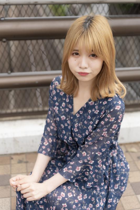 suzu_00041