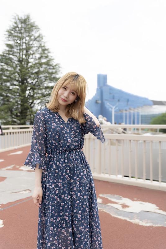 suzu_00046