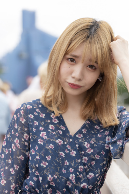 suzu_00049