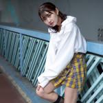 星凪桃佳(愛乙女☆DOLL)