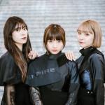 3rdシングル『RiGHT NOW』発売! EMPiRE 特別インタビュー