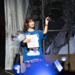 9年間の集大成〜純情のアフィリア マホ卒業公演