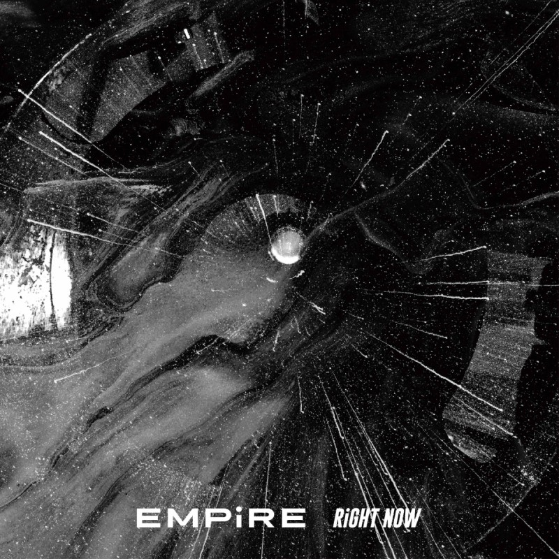 EMPiRE-RiGHT-NOW