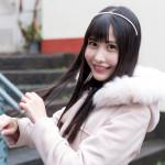 咲本美桜(Luce Twinkle Wink☆)