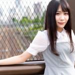 羽鳥みお(ハニースパイスRe.)