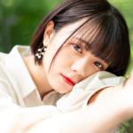 日南遥(煌めき☆アンフォレント)