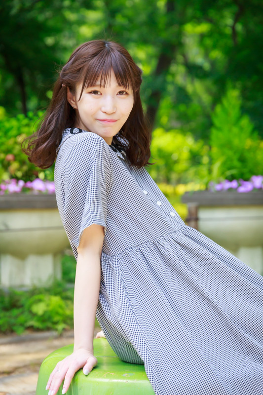 mona46