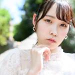 白兎めい(Jewel☆Neige)