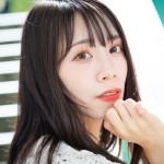 宇佐美幸乃(Luce Twinkle Wink☆)