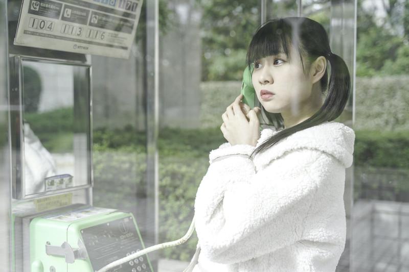 SHA03239