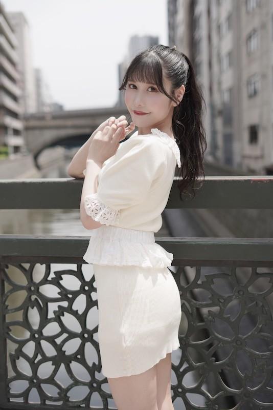 Re_SHA05091