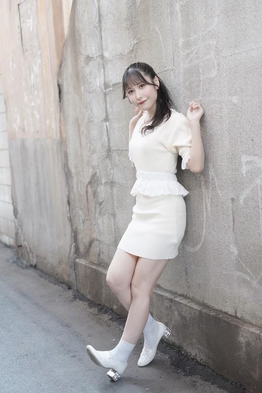 Re_SHA05125