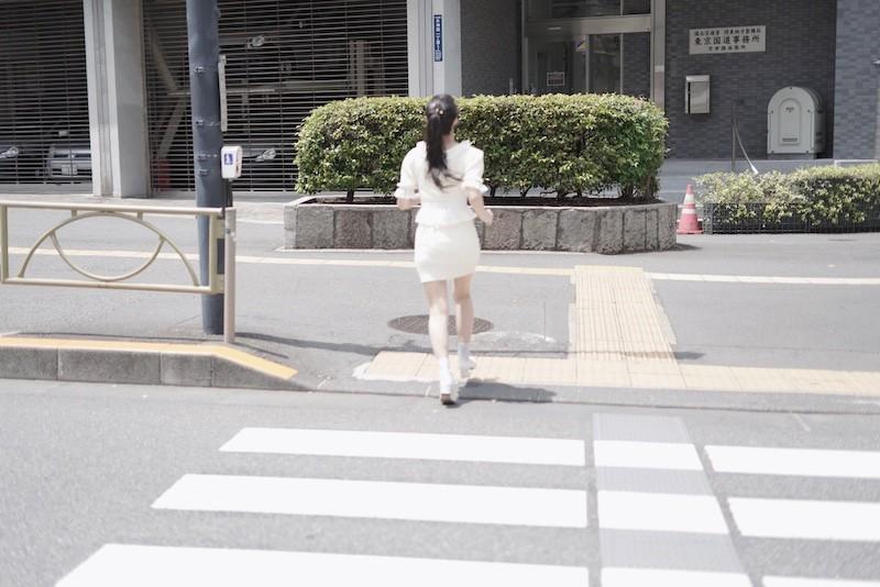 Re_SHA05192