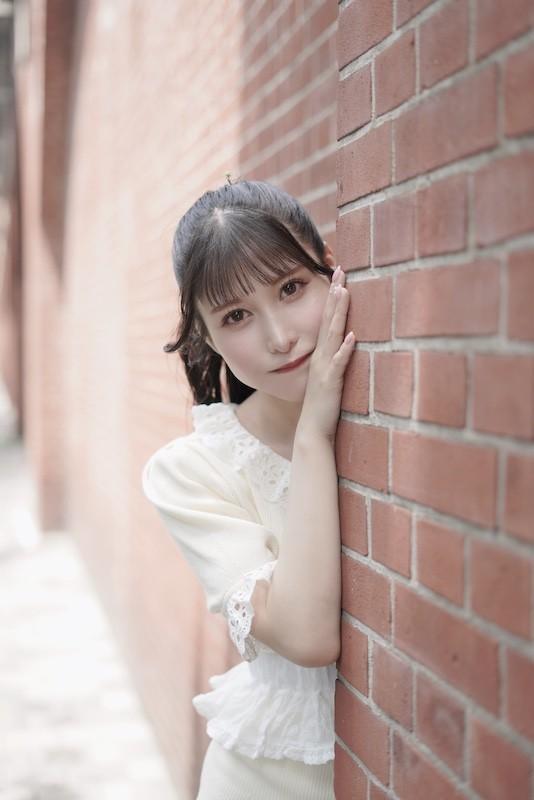 Re_SHA05246