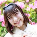 城崎桃華(Luce Twinkle Wink☆)